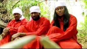 The Dangerous Company 2 - Sylvester Madu African Movie 2019 Nigerian Movies